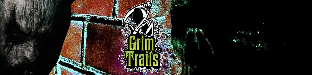 Grim Trails