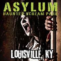 louisvillehalloweencom is louisvilles home for halloween - Halloween Events In Louisville Ky