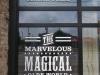 A Marvelous Magical Olde World Emporium