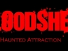 Bloodshed Haunted Attraction