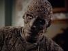 Christopher Lee as Kharis, the Mummy