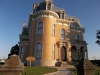 Haunted Culbertson Mansion in New Albany