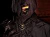 The creepiest creep you'll ever meet!