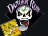 Danger Run 2012