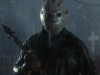 Jason Lives! Critics Die!