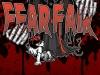 Fear Fair Logo