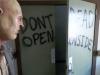 Don't Open! Dead Inside!