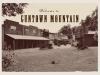 The vintage version of Guntown Mountain.