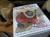 """Santa Claws: A Scary Christmas to All"""