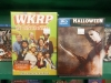 """WKRP in Cincinnati"" and ""Halloween: The Complete Collection"""