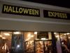 Halloween Express 2014
