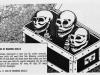 Funni-Frite: Box of Moaning Skulls