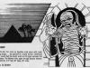 Funni-Frite: The Mummy