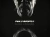 "John Carpenter's ""Lost Themes"""