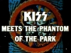 KISS Meets the Phanom of the Park (1978)
