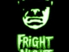 "The Fearmonger and ""Fright Night"" Logo"