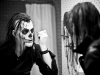 Michale Graves Press Photo