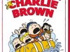 """Race for Your Life, Charlie Brown"" (2015) DVD cover"
