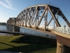 Take the Big Four Bridge to the Jeffersonville Craft Crawl!