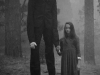 Is this what the Slender Man might look like?