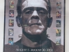 """The Classic Universal """"Monsters"""" Series"""