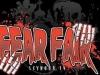 The Phantom of the Ville's #2 Haunt of 2014! Fear Fair!