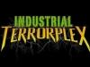 The Phantom of the Ville's #3 Haunt of 2014! Industrial Nightmare!