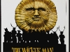 """The Wicker Man"""