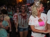 Zombies everywhere!